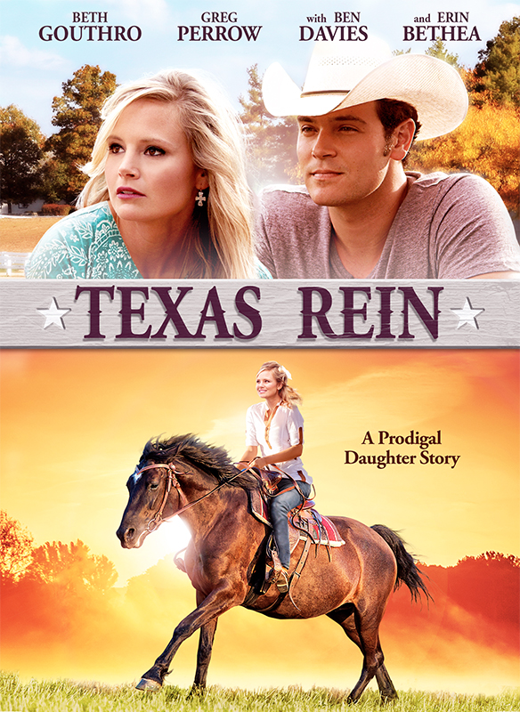 TexasRein_digital_keyart_001_AD112655