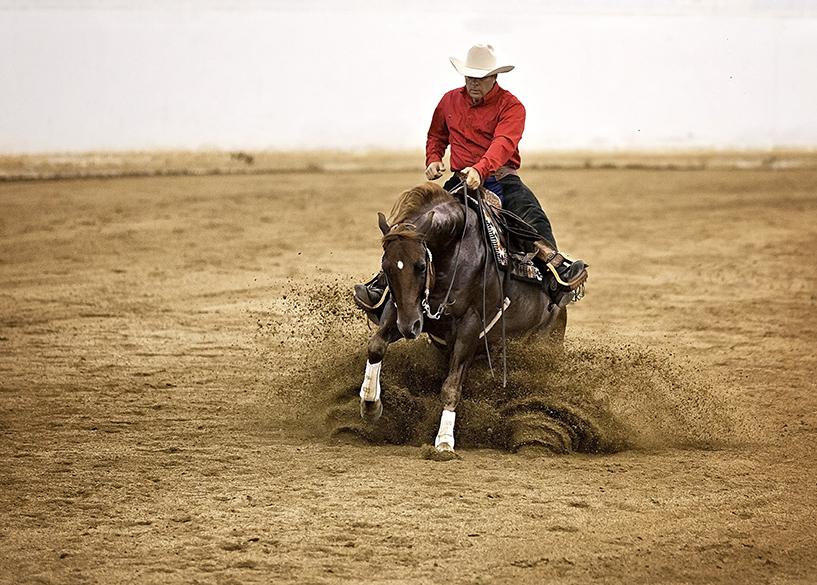 Texas Rein day 2_0496